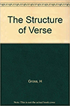 The Structure of Verse by Harvey Seymore Gross
