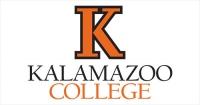Kalamazoo College in Michigan