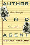 Author and Agent by Michael Kreyling