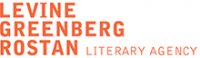 Levine Greenberg Rostan Literary Agency