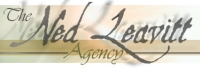 Ned Leavitt Agency