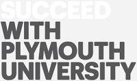 Plymouth University (MA in Creative Writing)