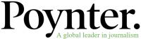 Poynter News University, Certificate in Editing
