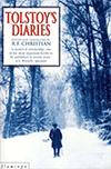 Tolstoy's Diaries 1847—1910 by Leo Tolstoy