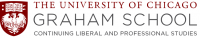 University of Chicago, Graham School