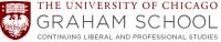 University of Chicago, Graham School