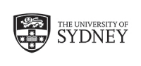 University of Sydney, MA in Publishing