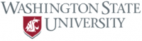 Washington State University, Editing and Publishing Certificate