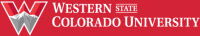 Western State Colorado University Certificate in Publishing