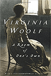 A Room of One's Own by Virgina Woolf