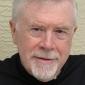 Joe David Bellamy