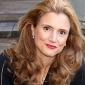 Carol Edgarian