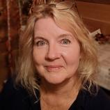 Singing By Patricia Sammon
